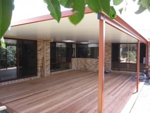 Bobs Insulated Patio Roofs Bob S Patios